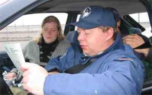 jhsl03 kell og maria i bilen