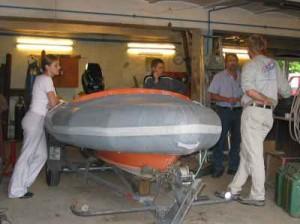 gummibåd_garage