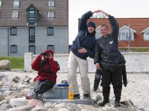 Rødvig03 (14)
