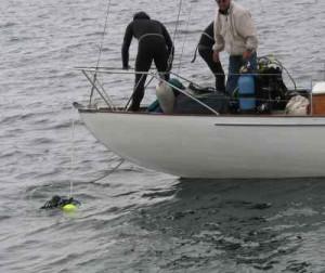 kanonvraget 03 der dykkes