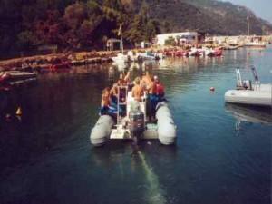 Korsika 03 image014