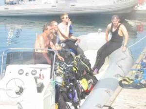 Korsika 03 image018