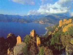 Korsika 03 image022