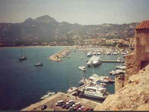 Korsika 03 image025