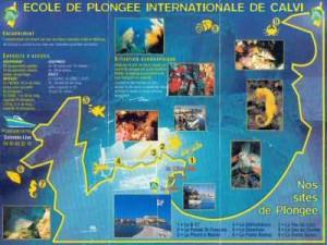 Korsika 03 image030