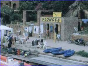Korsika 03 image032